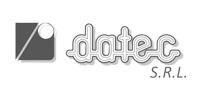 datec