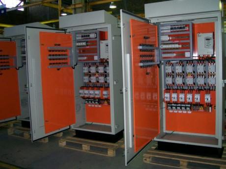 panelcontrol